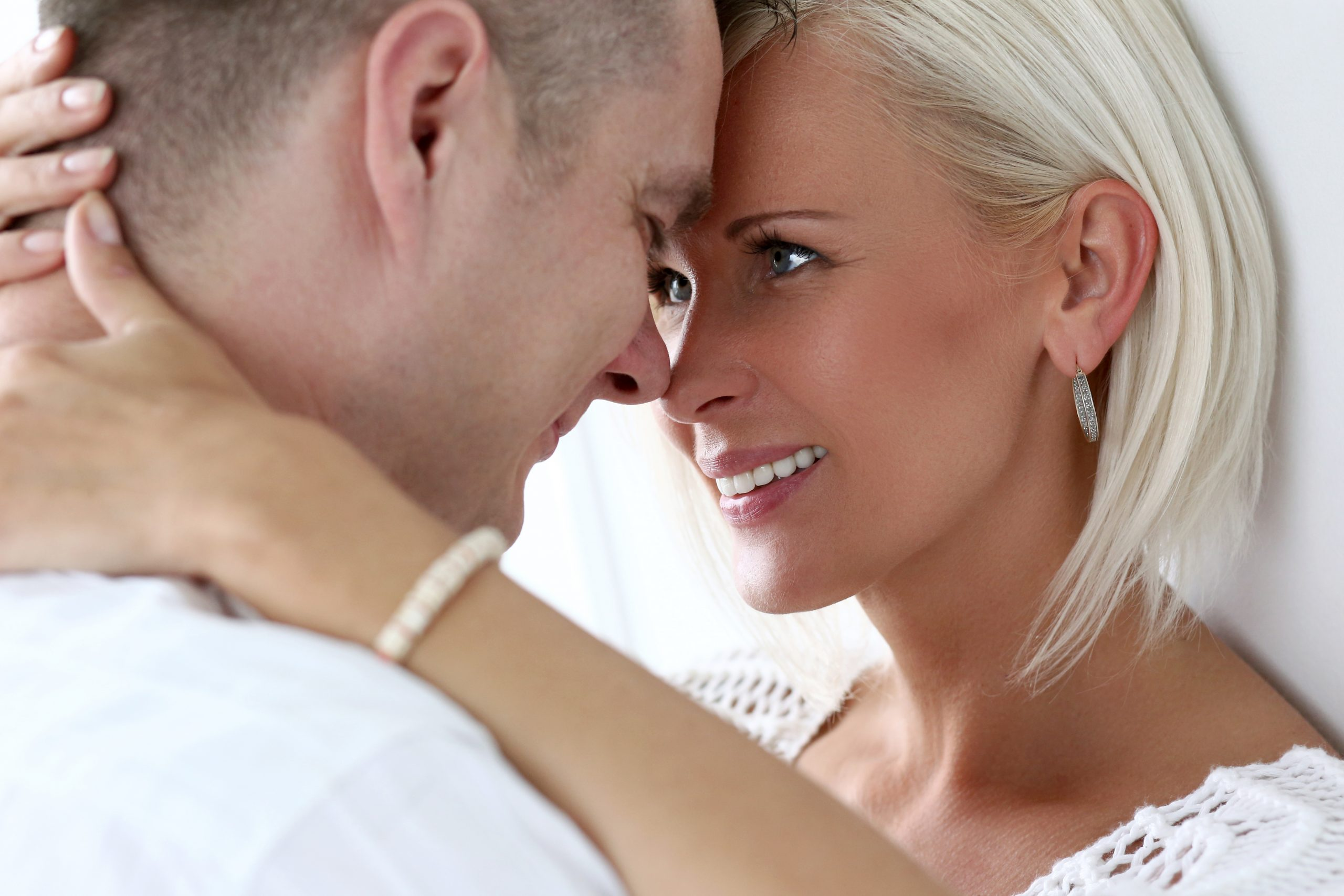 Find A Partner For Marriage