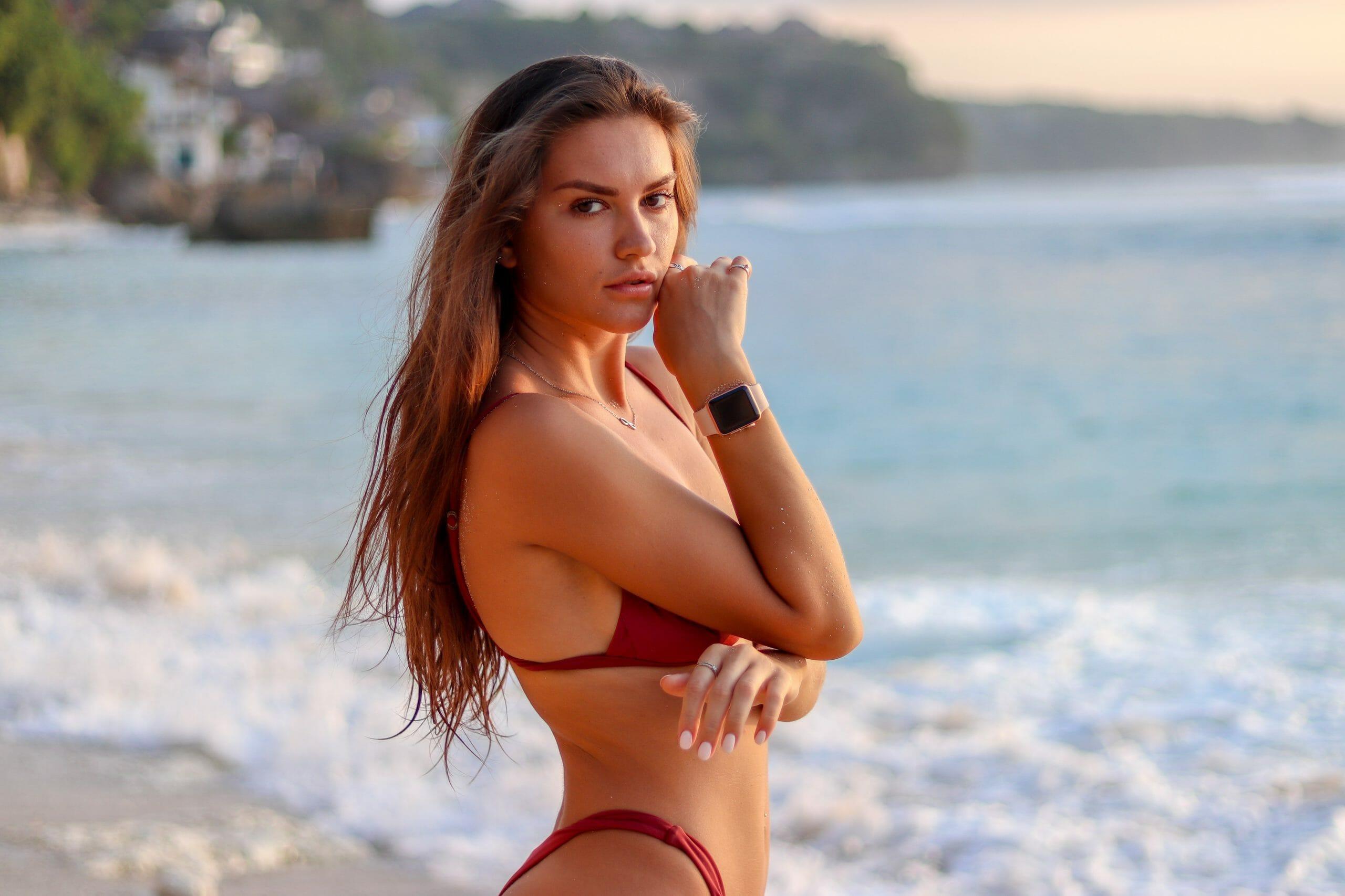 Find Costa Rican Ladies