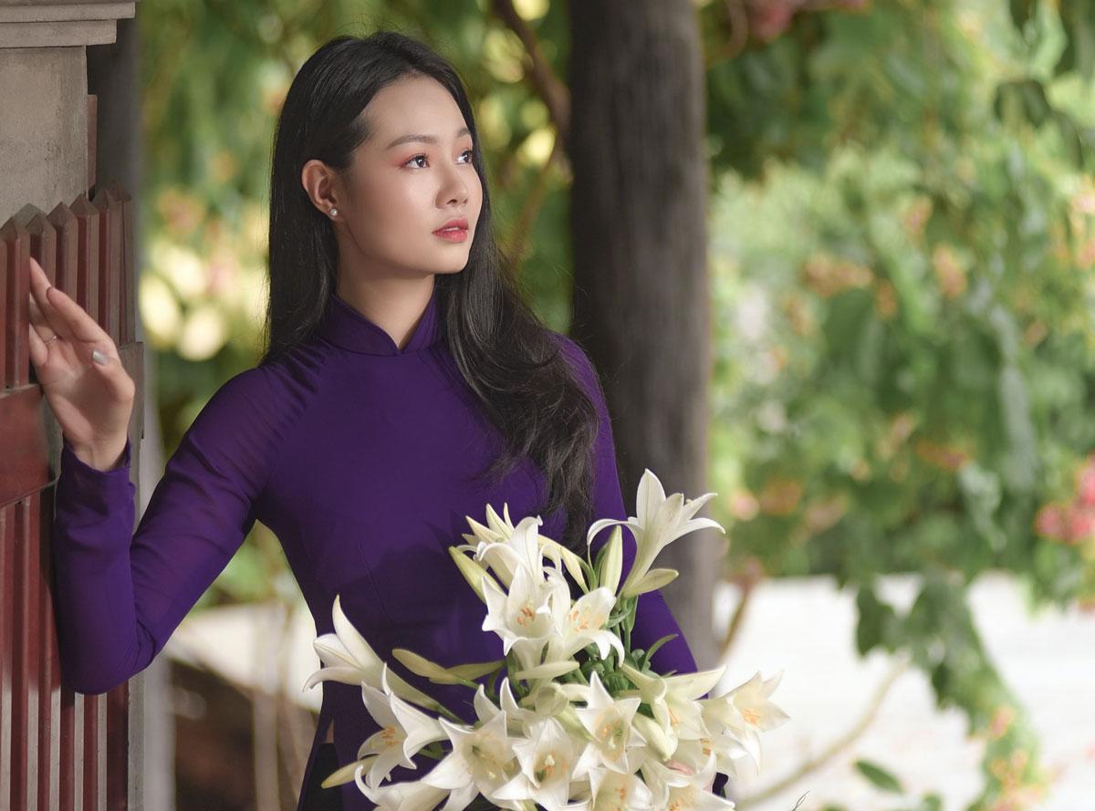 Meet South Korea Bride