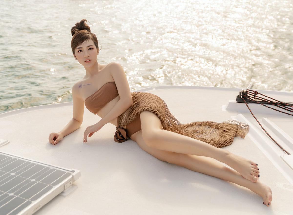 Thai Women for Marriage